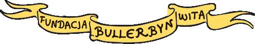 Fundacja Bullerbyn – na rzecz wspólnoty dzieci i dorosłych