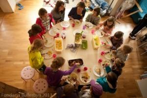 Wioska_Bullerbyn_obiad