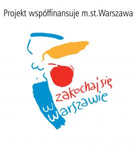 logo_biale_wspolfinansowanie