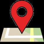 patrz mapa