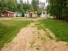 Kamp IV małe
